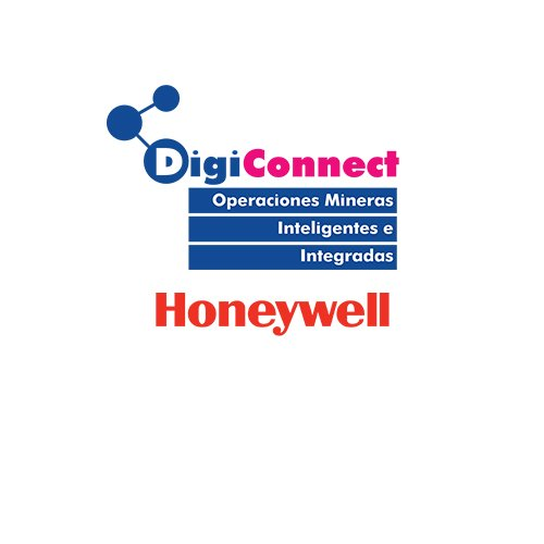 honeywell event logo